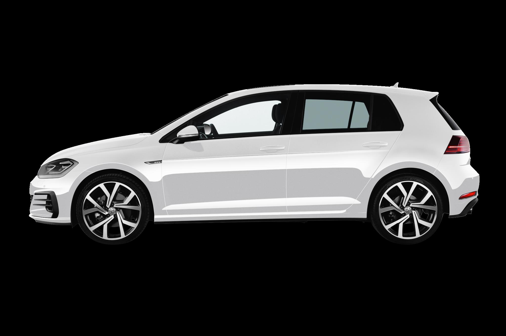 Volkswagen Golf 8 Kaufen Angebote Mit 12 891 Rabatt Carwow De